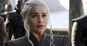Game Of Thrones oyuncuları bölüm başına ne kadar kazanıyor