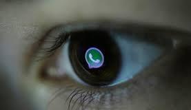 WhatsApp'ta artık bunu yapamayacaksınız!