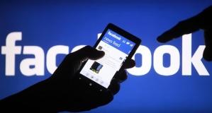 Facebook'a yeni özellik! Çok şaşıracaksınız