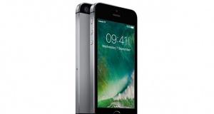 iPhone 8, Galaxy S8'deki özellik ile geliyor