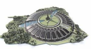 Serap Çakır'ın projeleri