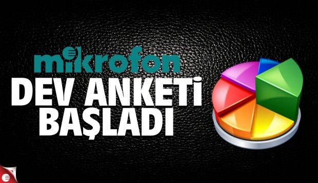 23 Haziran İstanbul Büyükşehir Belediye Başkanlığı seçimlerini kim kazanır?