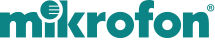 MİKROFON HABER - Kocaeli Haberleri, Son Dakika haberler