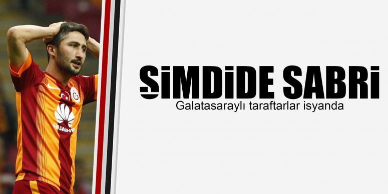 Şimdide Sabri