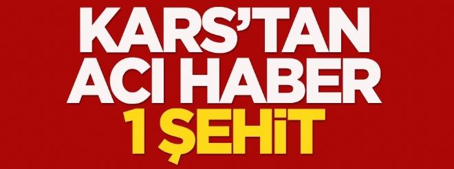 PKK özerklik için bakın ne yapıyor!