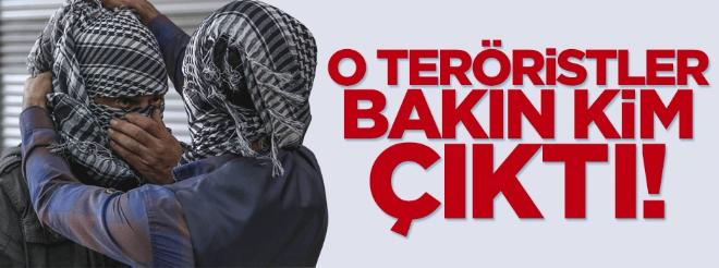 Yaşanan krizin arkasında PKK'lı belediyeler var!