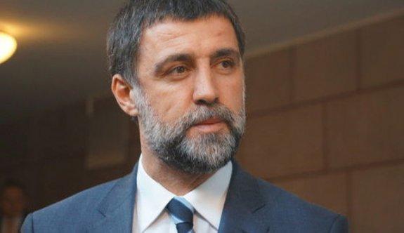 Hakan Şükür'ün 7 şirketi daha ortaya çıktı