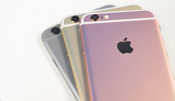 iPhone 7 ne zaman çıkacak?
