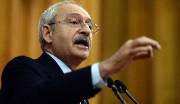 Kılıçdaroğlu ve Cizre saldırılarını o örgüt üstlendi