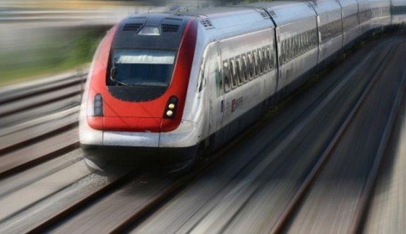 ABD'de feci tren kazası