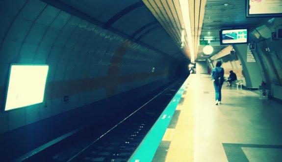 Anadolu yakasına yeni metro!