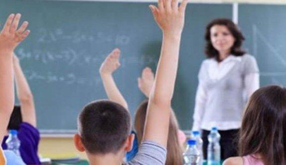 Atama bekleyen öğretmenler müjde