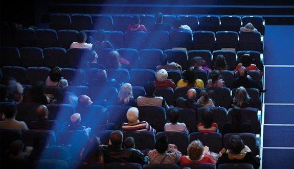 Bu tür film izlemek doğal ağrı kesici etkisi yapıyor