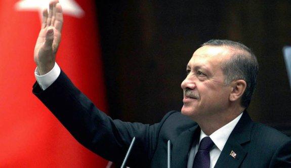 Erdoğan Türkiye-İsrail anlaşmasını onayladı!