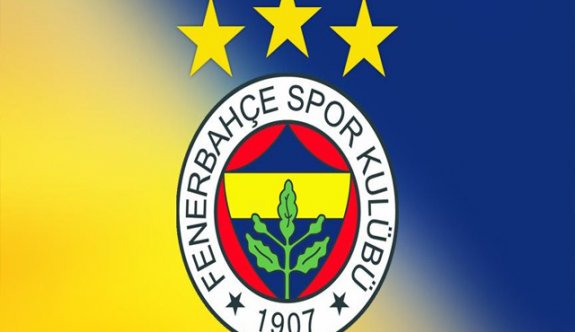 Fenerbahçe'de FETÖ depremi!