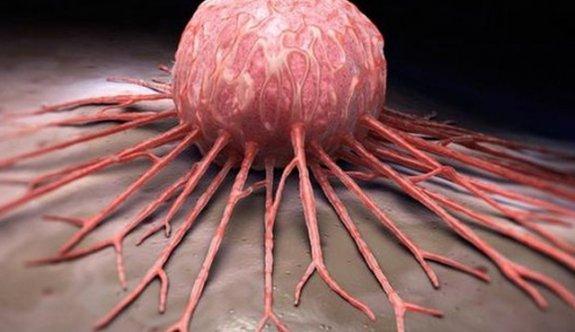 Kanser aşısı bulundu