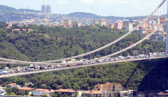 Köprü ve otoyollar ücretsiz olacak mı?