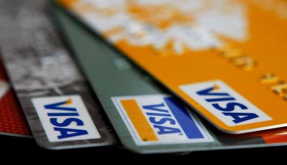 Kredi kartına taksit geri geliyor