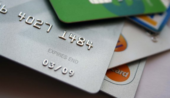 Kredi kartlarında yeni tehlike