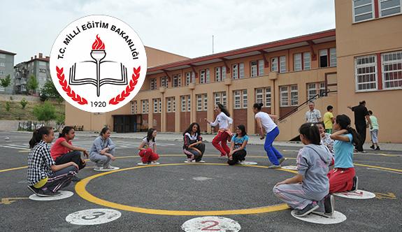 MEB'den okullara 15 Temmuz Genelgesi