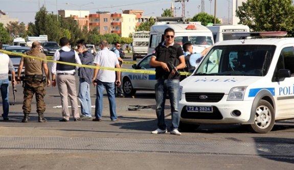 PKK'lılar Tunceli'de sivillere saldırdı
