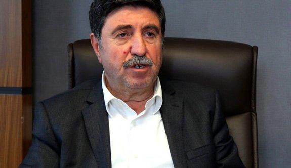 PKK ve PYD'nin Suriye politikası çöktü