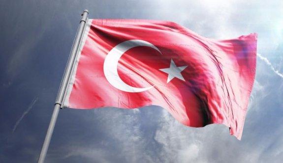 Türkiye'den müthiş başarı!