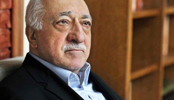 Adalet Bakanı Bekir Bozdağ'dan FETÖ açıklaması