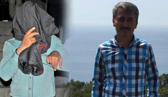 AK Partili vekilin kardeşi FETÖ'den tutuklandı!