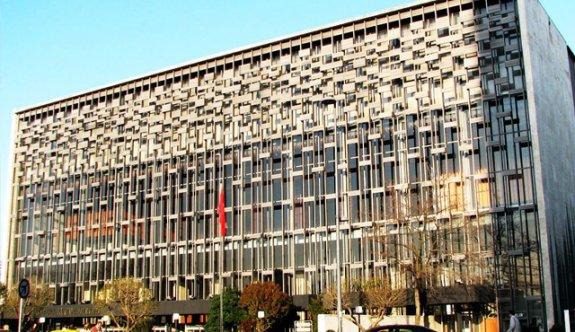 AKM'nin yerine opera binası yapılacak