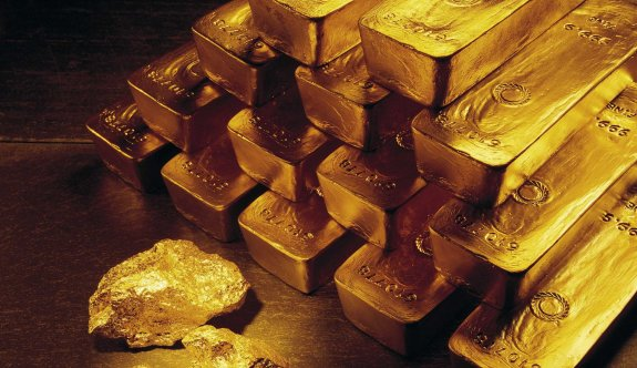 Altın için kritik uyarı!