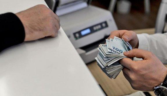 Asgari ücretlilere maaş desteği yürürlüğe girdi