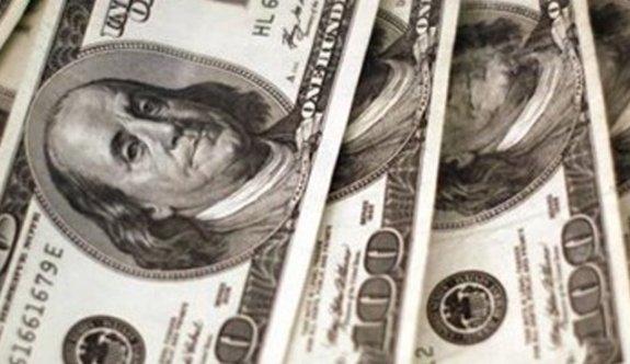 Cari işlemler açığı 1 milyar 776 milyon dolar oldu