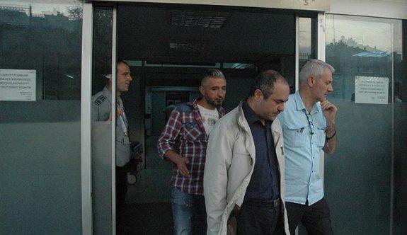 Diyanet çalışanlarına FETÖ operasyonu