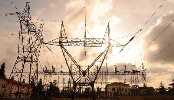 Elektrikte tarife değişti