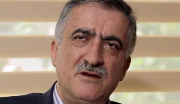 FETÖ elebaşı Gülen'in kardeşini savunacak avukat çıkmadı