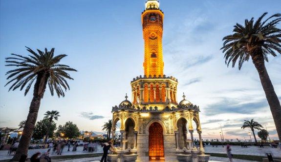 FETÖ'nün İzmir'i başkent seçtiği ortaya çıktı