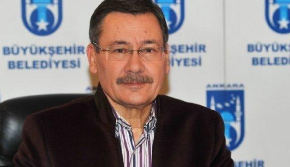 Gökçek'ten çok konuşulacak Kılıçdaroğlu iddiası!
