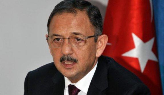 HDP paraları PKK'ya aktarmış