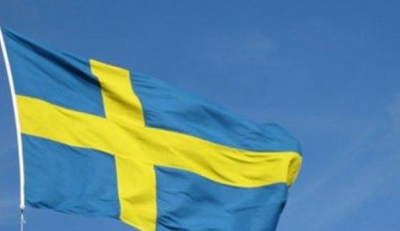 İsveç geri adım attı!