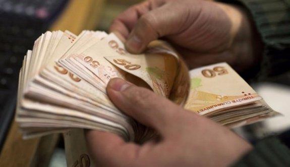 Kimin maaşı ne kadar kesilecek?