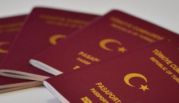 Pasaport ve ehliyet işlemleri artık oraya devrediliyor