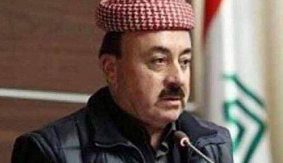 PKK Musul operasyonuna katılacak