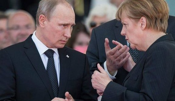 Rus ekonomisi istikrarı sağladı