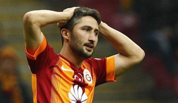 Sabri Sarıoğlu aylık gelirini açıkladı