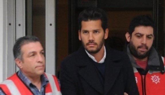 Savcı, Rüzgar Çetin'in tahliye edilmesine itiraz etti