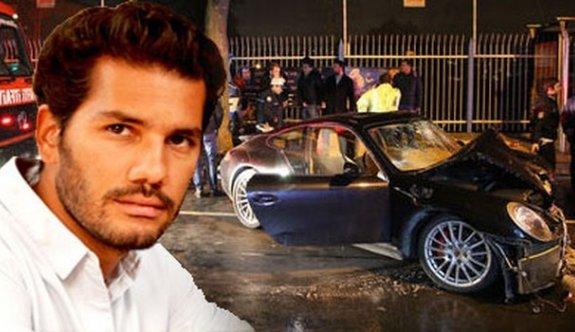 Savcıdan Rüzgar Çetin kararına itiraz