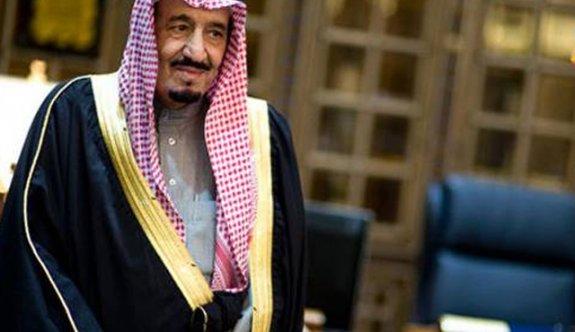 Suudilerden tarihin en büyük borçlanması