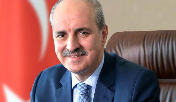 TRT Spor Toto Süper Lig'in özet görüntü haklarını aldı