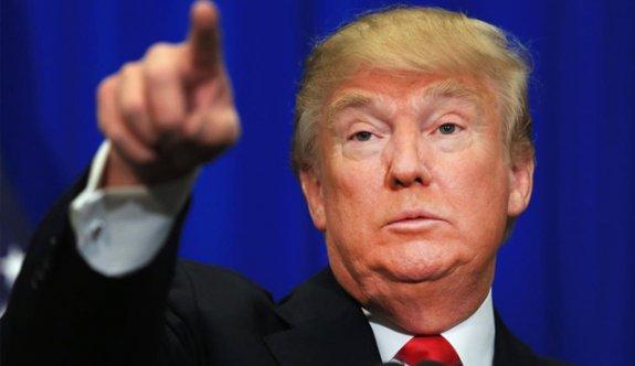 Trump 18 yıl boyunca vergi ödememiş olabilir